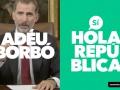 adéuBorbó