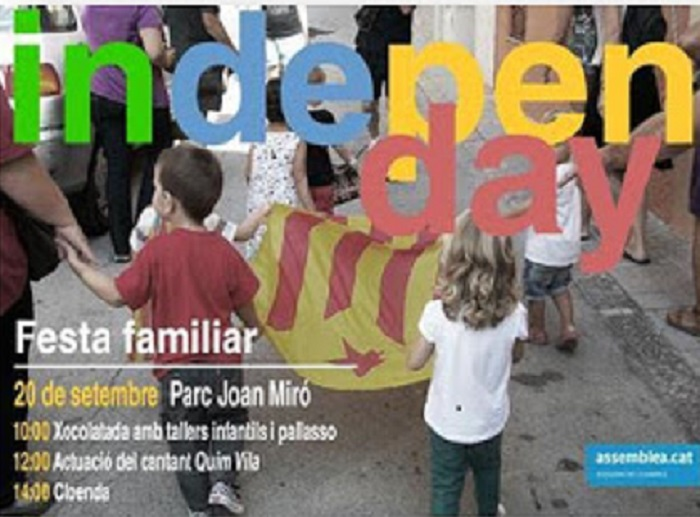 INDEPEN-DAY